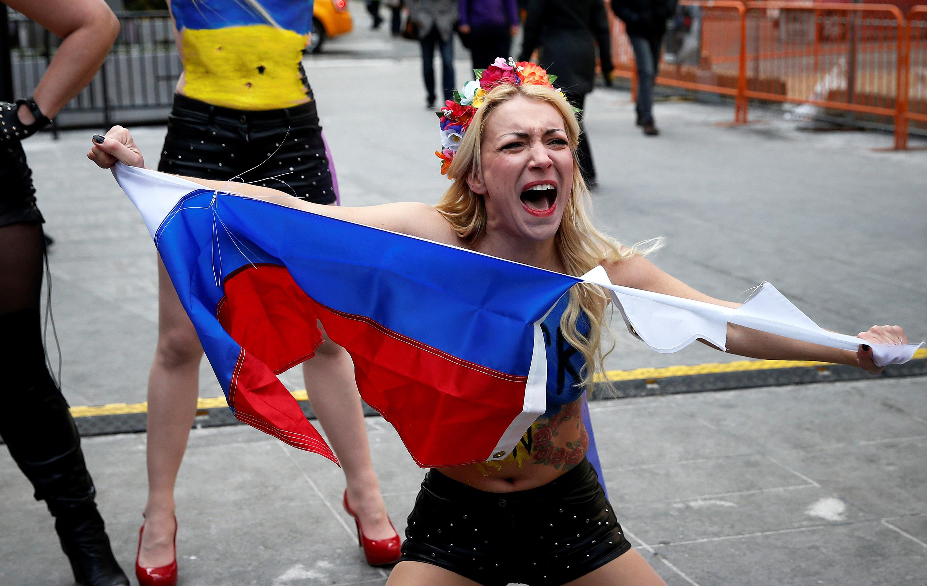 обоссанные девушки украины индивидуалки
