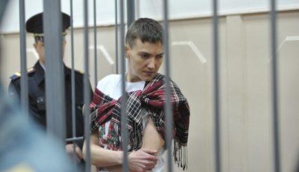 Сегодня Алина Кабаева предстала перед российскими журналистами в прекрасной форме
